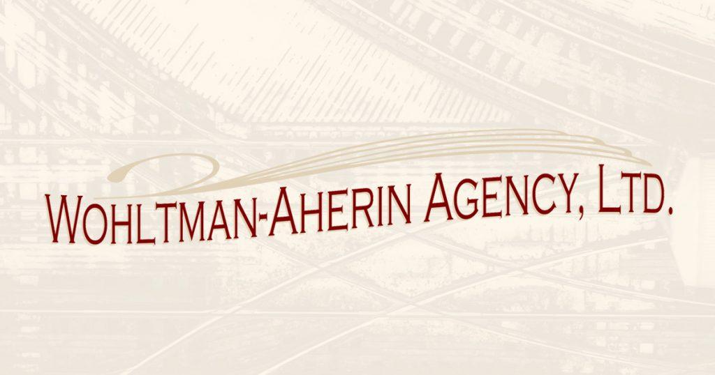 insurance agency Dieterich, IL 62424