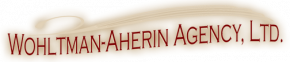 Wohltman-Aherin Agency
